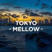 TOKYO - MELLOW - von Various Artists