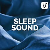 Sleep Sound by Various Artists