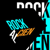 Rock al Cien de Various Artists