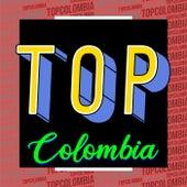 Top Colombia de Various Artists