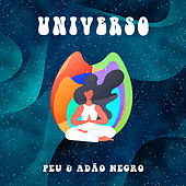 Universo by Peu