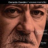 Verano Porteño de Gerardo Gandini