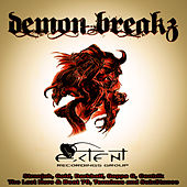 Demon Breakz by Various Artists