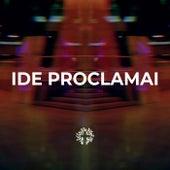 Ide Proclamai de Church of the City