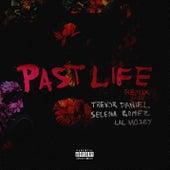 Past Life (Remix) de Trevor Daniel