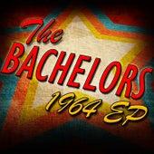 The Bachelors: 1964 EP by The Bachelors