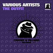 The Outfit by Various Artists