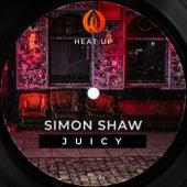 Juicy von Simon Shaw