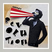 Revolution by The Agency
