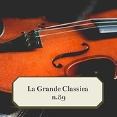 The Official Classical Collection n.89 von Alexander Zakin
