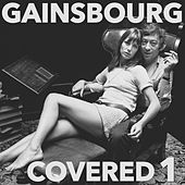 Gainsbourg Covered, Vol. 1 de Various Artists