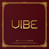 ABOUT ME by Vibe