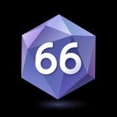 66 de The 66