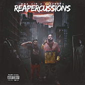 Reapercussions by Various Artists