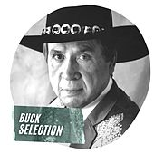 Buck Selection by Buck Owens
