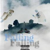 Falling by Veno