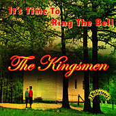 Bibletone: It's Time To Ring The Bell de The Kingsmen (Gospel)