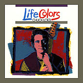 Life Colors by Chuck Loeb