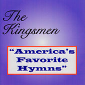 Bibletone: America's Favorite Hymns de The Kingsmen (Gospel)