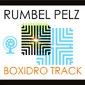 Rumbel Pelz by Boxidro