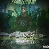 Scummy Swamp de Peteywee337