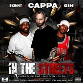 In The Streets von Dark Cappa