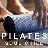 Pilates Soul Chill by Various Artists