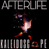 AfterLife (Instrumental Version) by Kaleidoscope