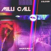 Milli Call de 9 3leven