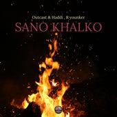 Sano Khalko von Outcast