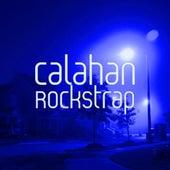 Rockstrap by Calahan