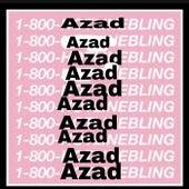 AzadBling de Ice Hamdan