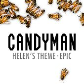 Helen's Theme (From