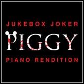Jukebox Joker (From