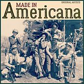 Made in Americana de Various Artists