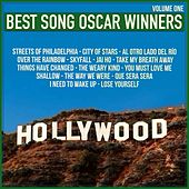 Best Song Oscar Winners, Volume 1 de Various Artists