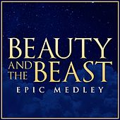 Beauty & the Beast (Epic Medley) di L'orchestra Cinematique