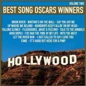 Best Song Oscar Winners, Volume 2 by Various Artists
