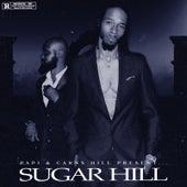 Sugar Hill von Papi