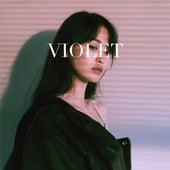 Violet von Mina
