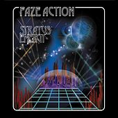 Stratus Energy by Faze Action