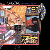 Connection by Orgone