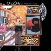 Connection von Orgone