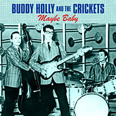 Maybe Baby di Buddy Holly