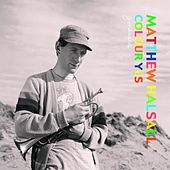 Colour Yes by Matthew Halsall