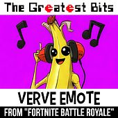 Verve Emote (From