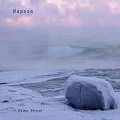 Time Frost by Rapoon