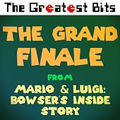 The Grand Finale (From
