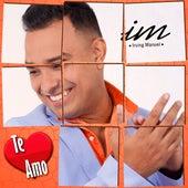 Te Amo by Irving Manuel