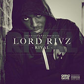 Lord Rivz di Jus Rival